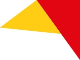 how much logo red yellow