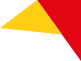 adwords logo red yellow