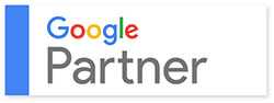 Anronet Partner Google